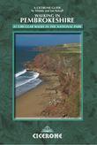 Walking in Pembrokeshire: 41 circular walks in the national park