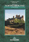 Walking in Northumberland: 36 day-walks