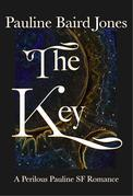 The Key (Project Enterprise 1)