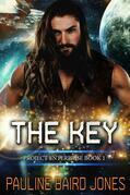The Key (Project Enterprise 1)