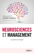 Neurosciences et management
