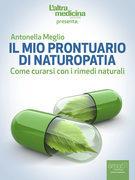 Il mio prontuario di Naturopatia