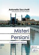 Misteri persiani