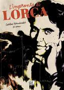 L'impronta di Lorca