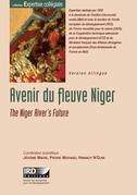 Avenir du fleuve Niger