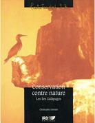 Conservation contre nature