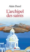 L'Archipel des saints