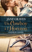 Un cow-boy à l'horizon