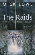 The Raids