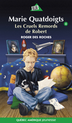 Les cruels remords de Robert