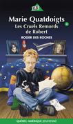 Les cruels remords de Robert