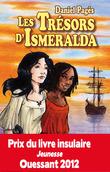 Les Trésors d'Ismeralda