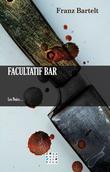 Facultatif Bar