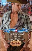 The Comeback Cowboy