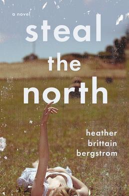 Steal the North: A Novel