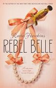 Rachel Hawkins - Rebel Belle