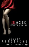 Magie d'entreprise