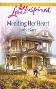 Mending Her Heart