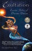 Exultation: Erotic Tales of Divine Union