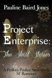 Project Enterprise: The Short Stories