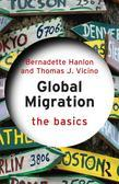 Global Migration the Basics
