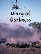 Diary of Darkness