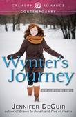 Wynter's Journey: A Scallop Shores Novel