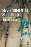Environmental Sociology Third Edition