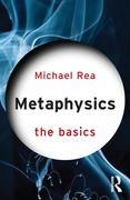 Metaphysics the Basics