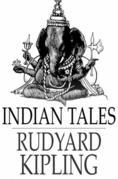 Indian Tales