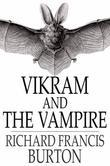 Vikram and the Vampire