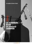 Le Sonneur noir du bagad Quimper