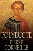 Polyeucte