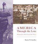 America Through the Lens