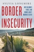 Border Insecurity