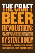 The Craft Beer Revolution