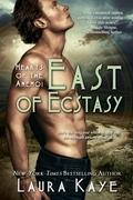 East of Ecstasy