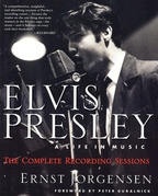 Elvis Presley: A Life In Music