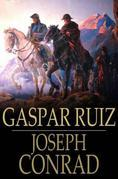 Gaspar Ruiz