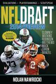 NFL Draft 2014 Preview