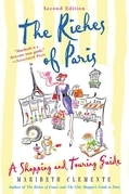 The Riches of Paris, 2nd Edition