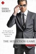 The Seduction Game