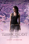 Transcendent