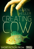 Creating Cow