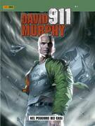 David Murphy 911 1