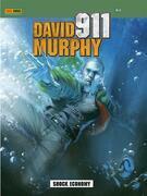 David Murphy 911 2