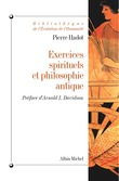 Exercices spirituels et philosophie antique