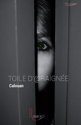 Toile d'@raignée