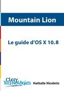 Le guide d'OS X 10.8 Mountain Lion