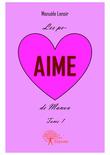 """Les Po """"AIME"""" de Manou"""